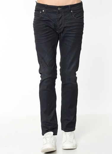 Jack & Jones Jean Pantolon | Tim - Slim Mavi